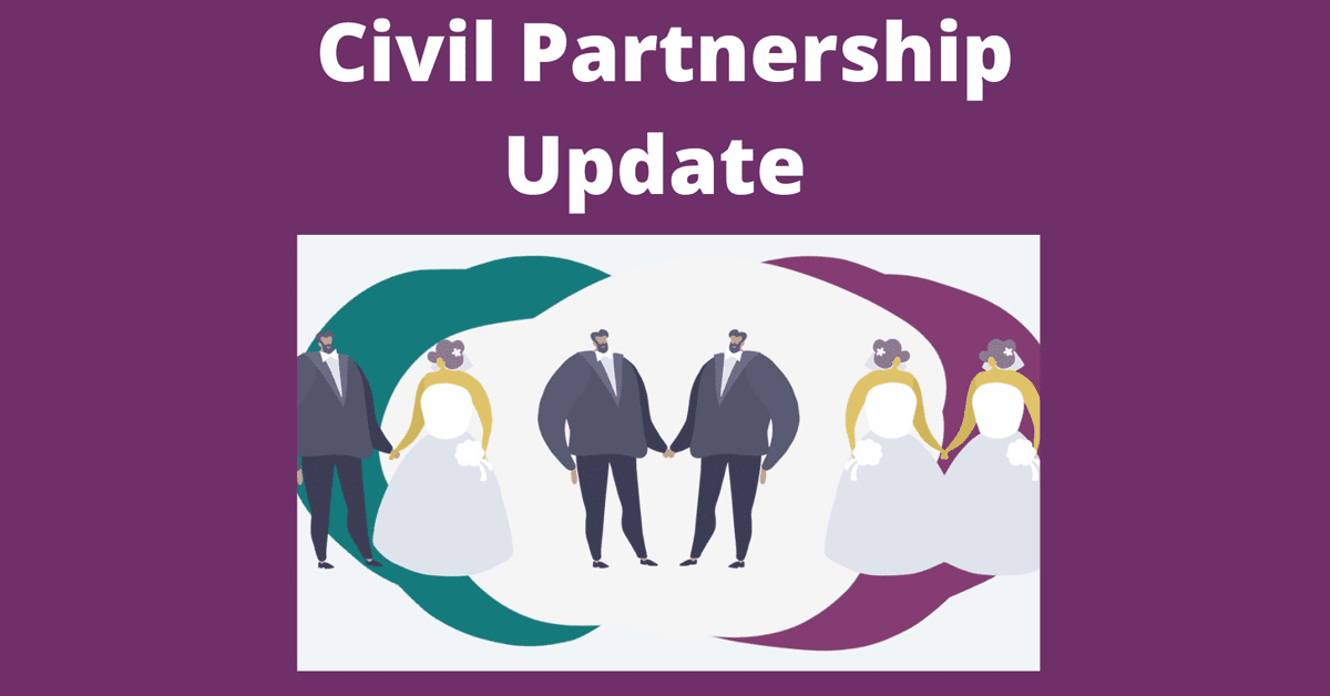 civil partnerships dundee family lawyer